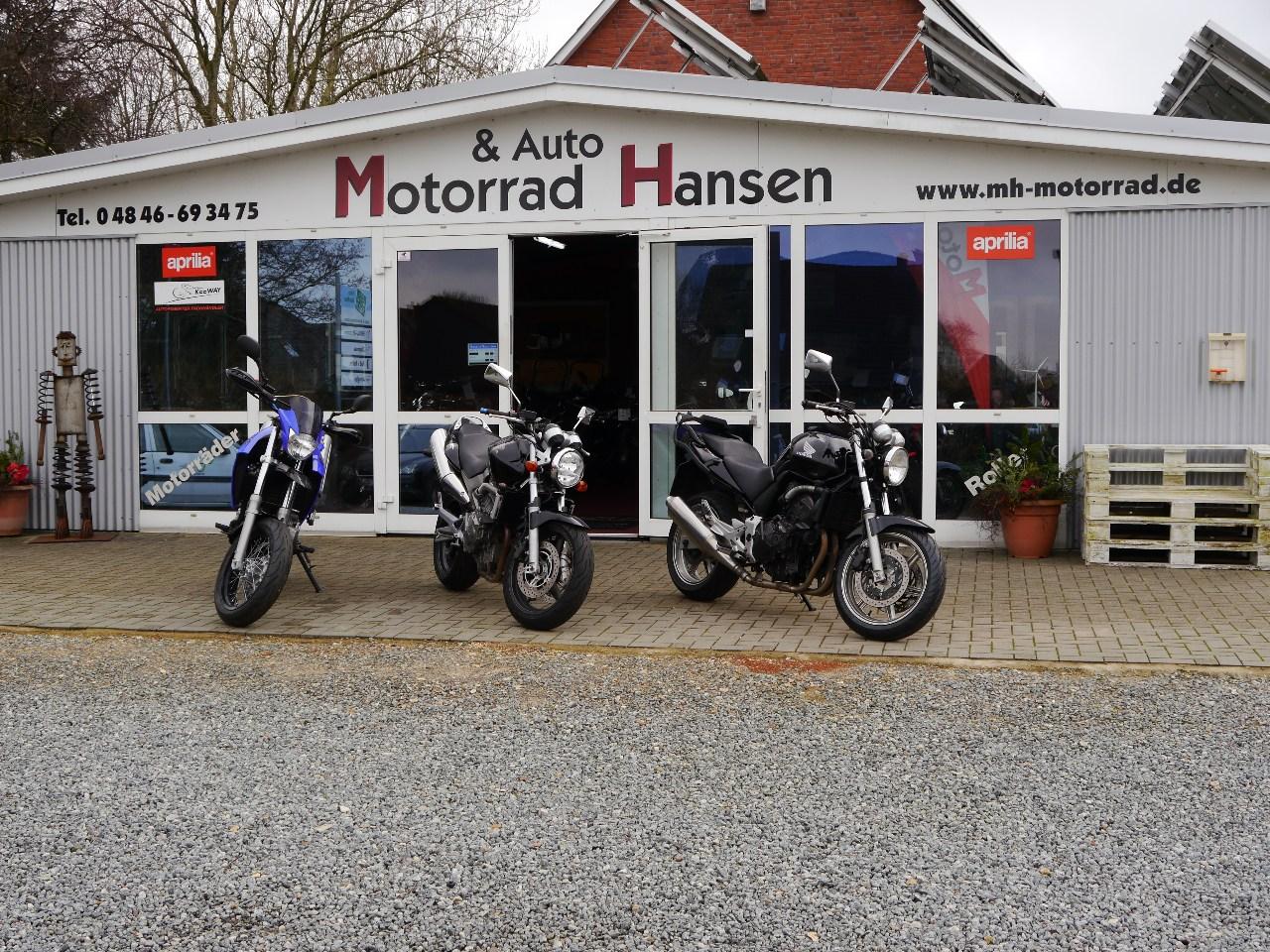 Motorrad Auto Hansen Die Seiten Von Motorrad Hansen Motorräder